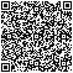 QR-Code Adresse von Sylvia Albrecht