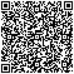 QR Code Oliver Beyer Kontaktdaten