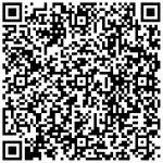 QR Code Uwe Ditz Kontaktdaten