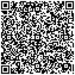 QR Code Peter Fischer Kontaktdaten