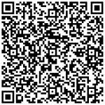 QR Code Beate Hagedorn Kontaktdaten