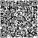 QR Code Wolfgang Hindersmann Kontaktdaten