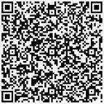 QR Code Wojkan Kleinschwärzer Kontaktdaten