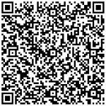 QR-Code Werner Lux Kontaktdaten
