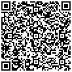 QR Code Manfred Schuncke Kontaktdaten
