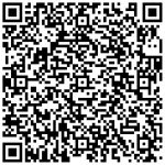 QR Code Peter Senner Kontaktdaten