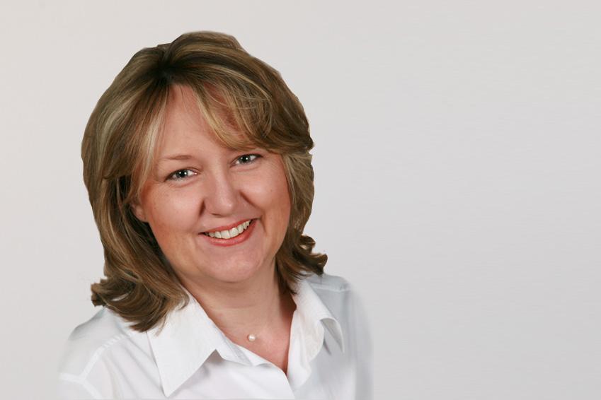 Ulrike Weileder