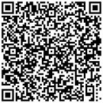 QR Code Klaus Burghardt mit den Kontaktdaten