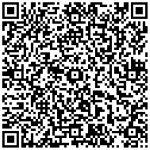 Kontaktdaten Dr. Werner von der Bey als QR-Code